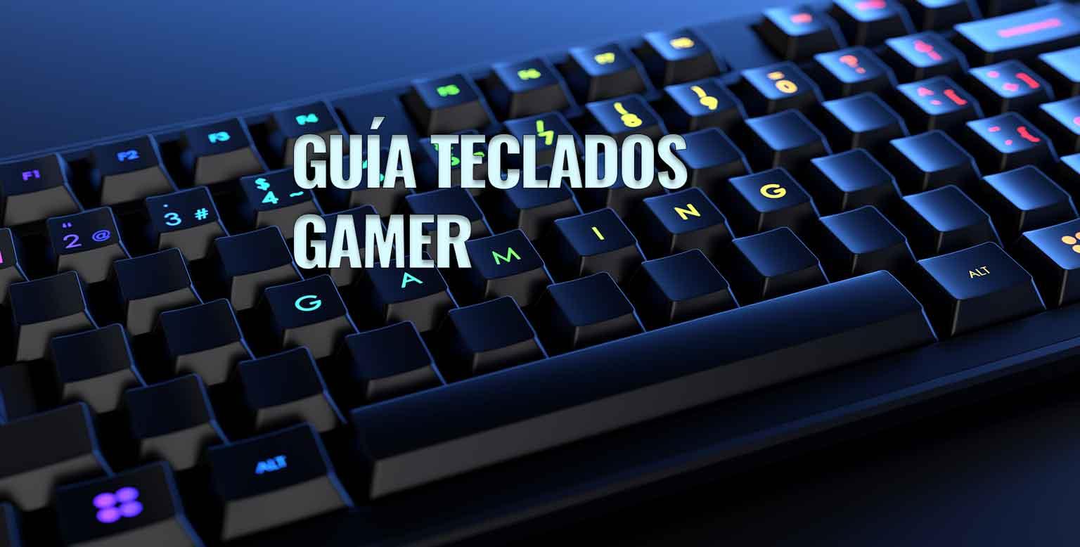 Teclados-gamer-en-chile
