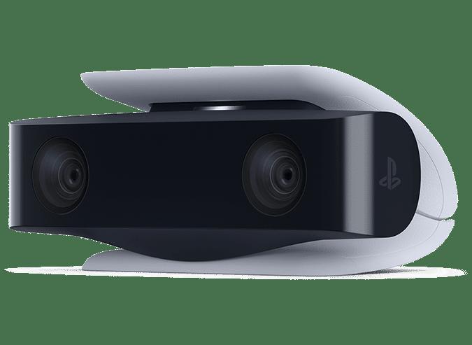 Camara HD PS5